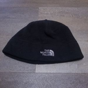 The North Face Unisex Cap
